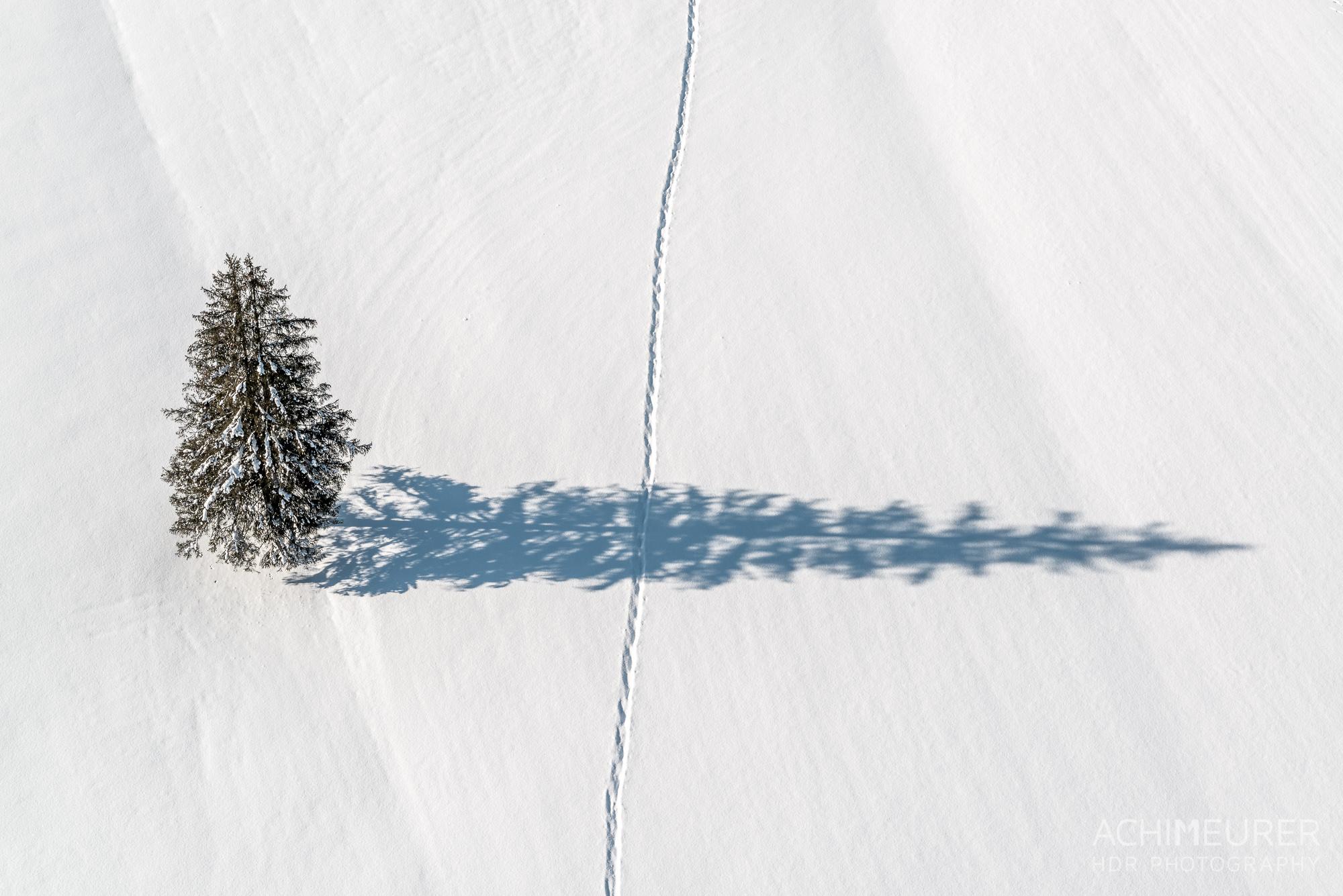 Die-schoensten-Winterfotos-Winterlandschaft-1 by Achim Meurer.