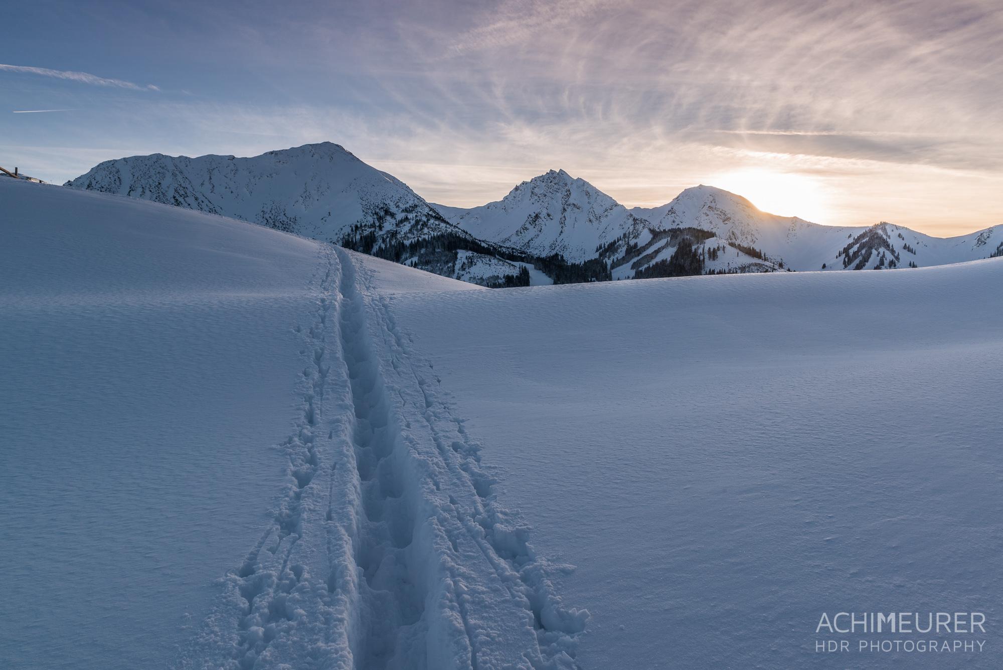 Die-schoensten-Winterfotos-Winterlandschaft-10 by Achim Meurer.