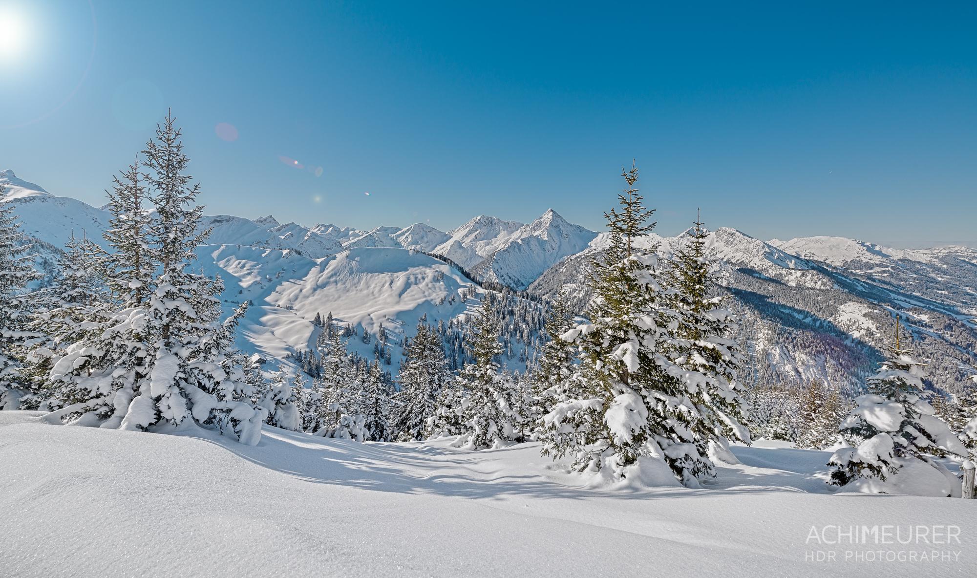Die-schoensten-Winterfotos-Winterlandschaft-13 by Achim Meurer.