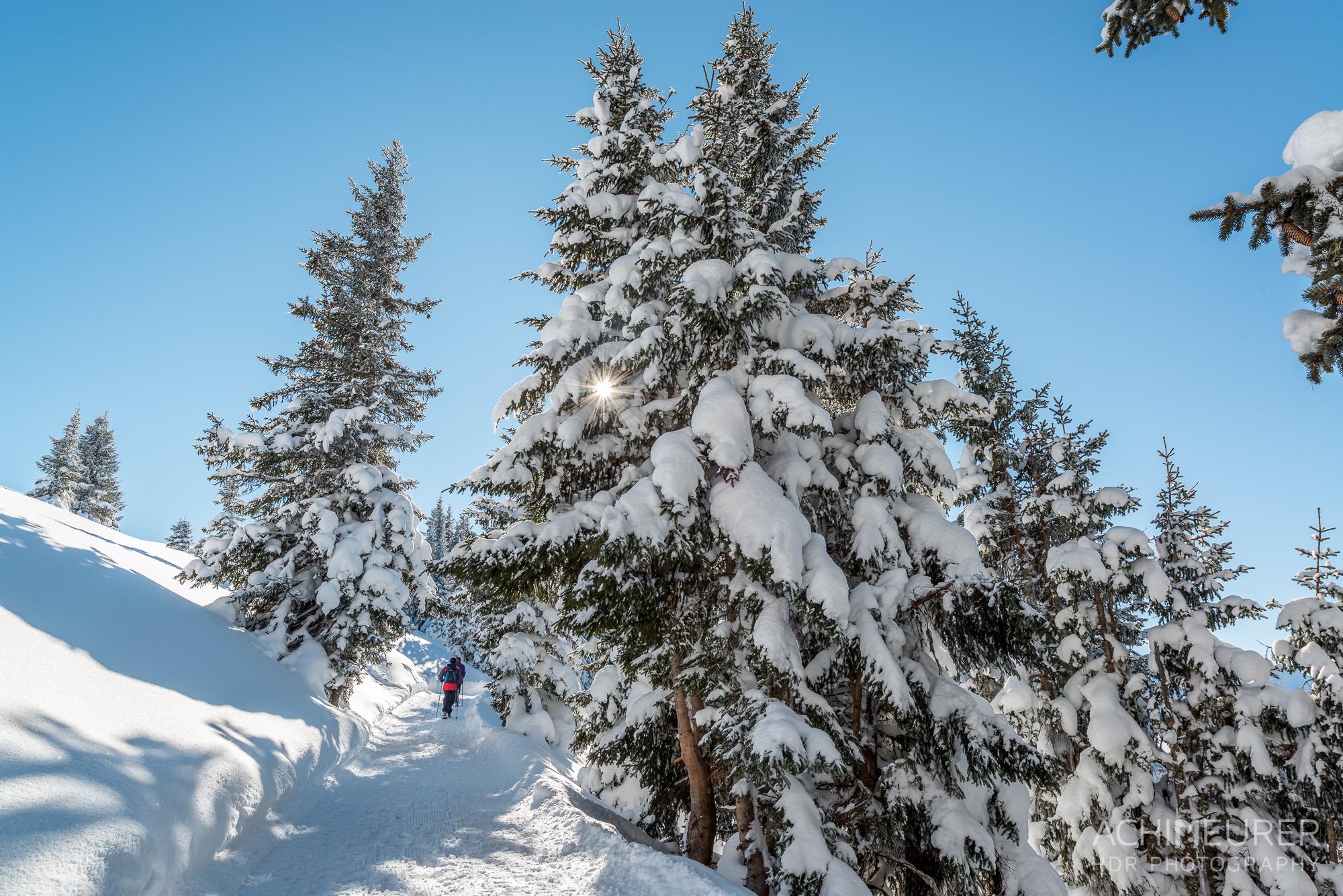 Die-schoensten-Winterfotos-Winterlandschaft-14 by Achim Meurer.