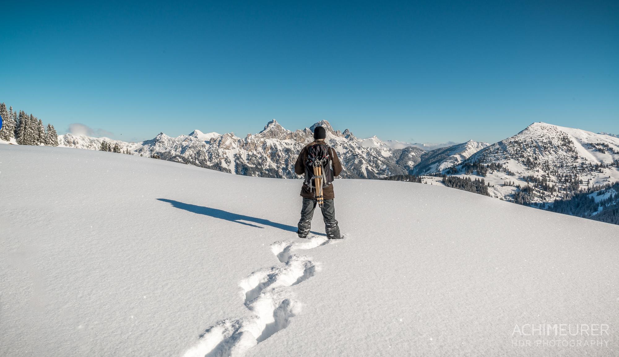 Die-schoensten-Winterfotos-Winterlandschaft-15 by Achim Meurer.