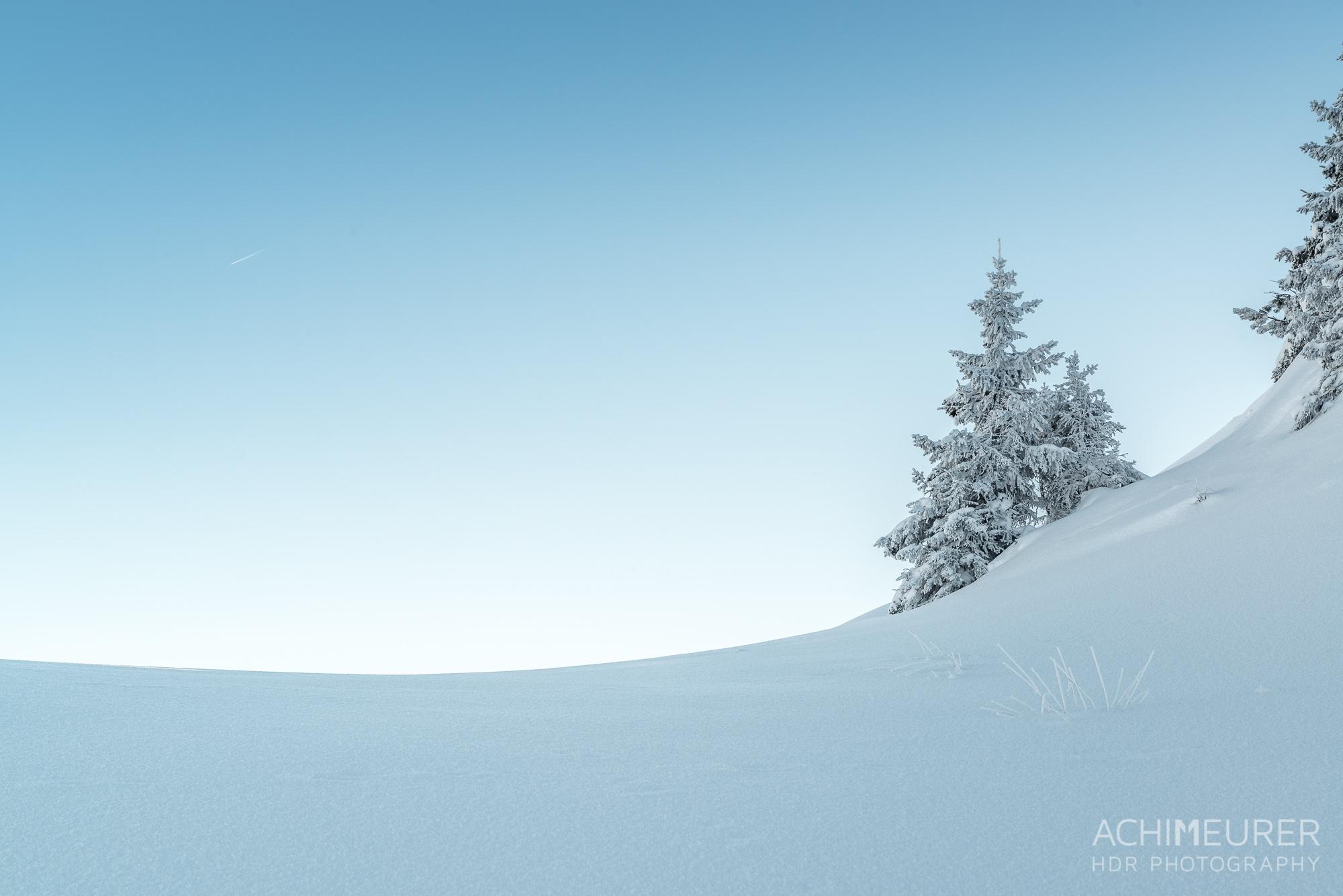 Die-schoensten-Winterfotos-Winterlandschaft-16 by Achim Meurer.