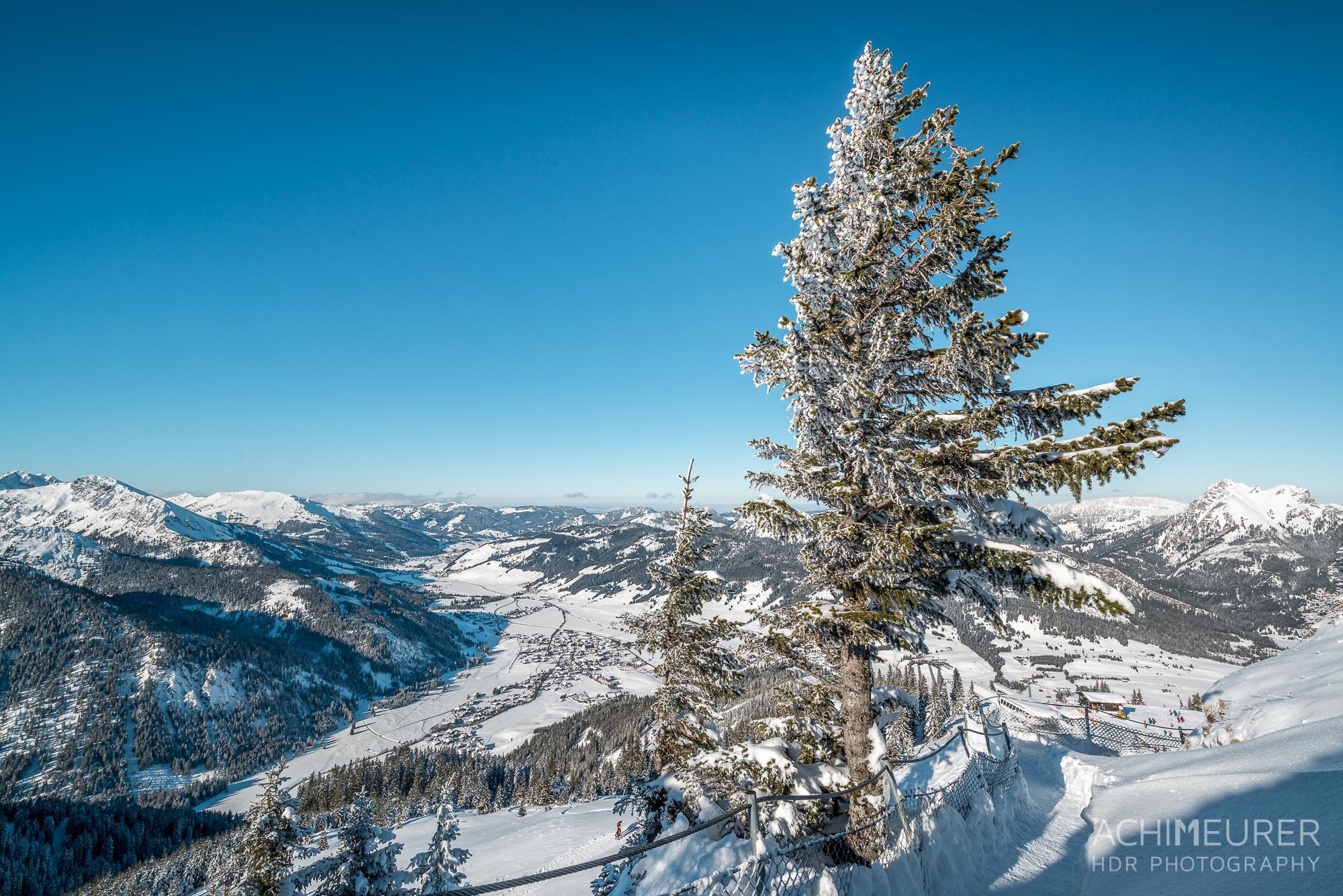 Die-schoensten-Winterfotos-Winterlandschaft-17 by Achim Meurer.