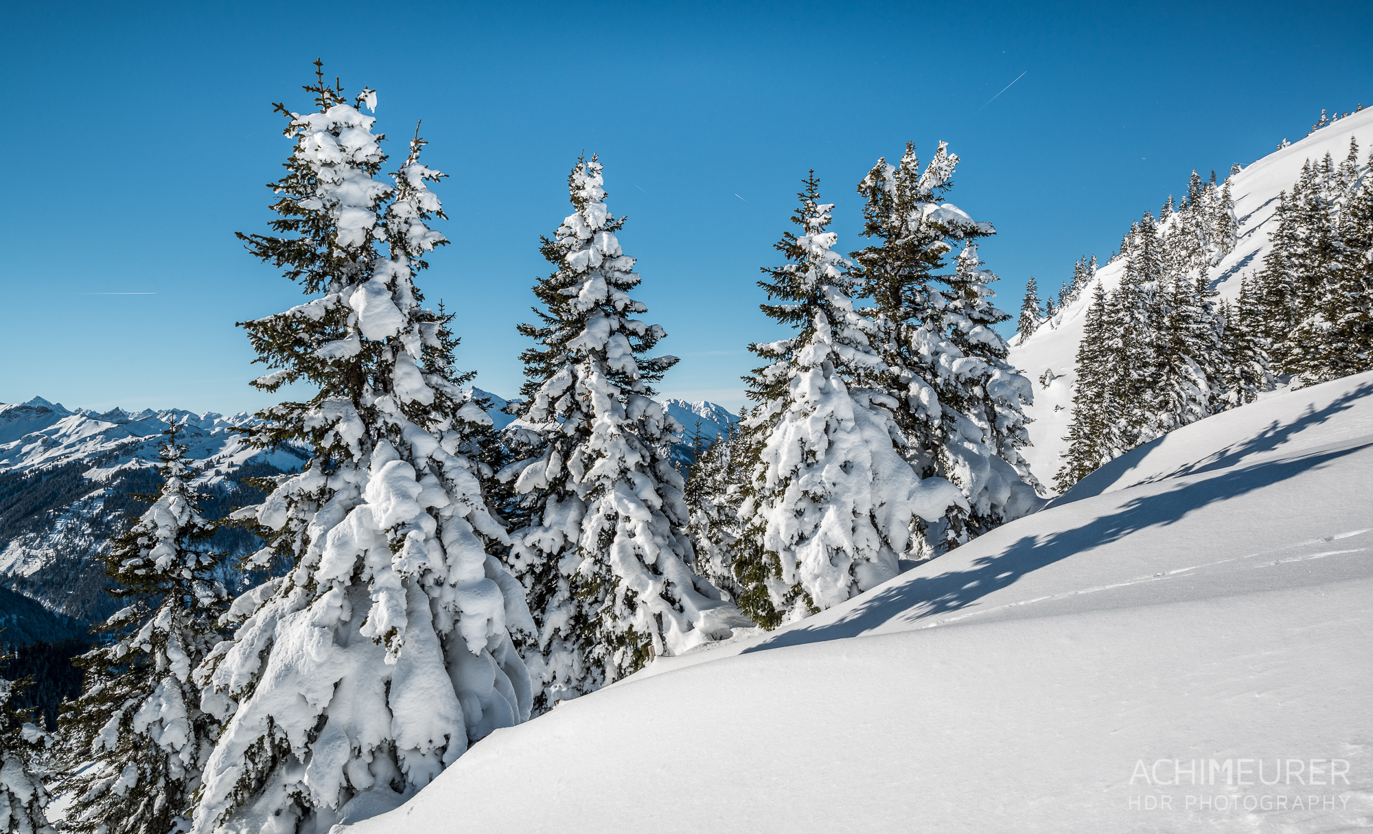 Die-schoensten-Winterfotos-Winterlandschaft-18 by Achim Meurer.