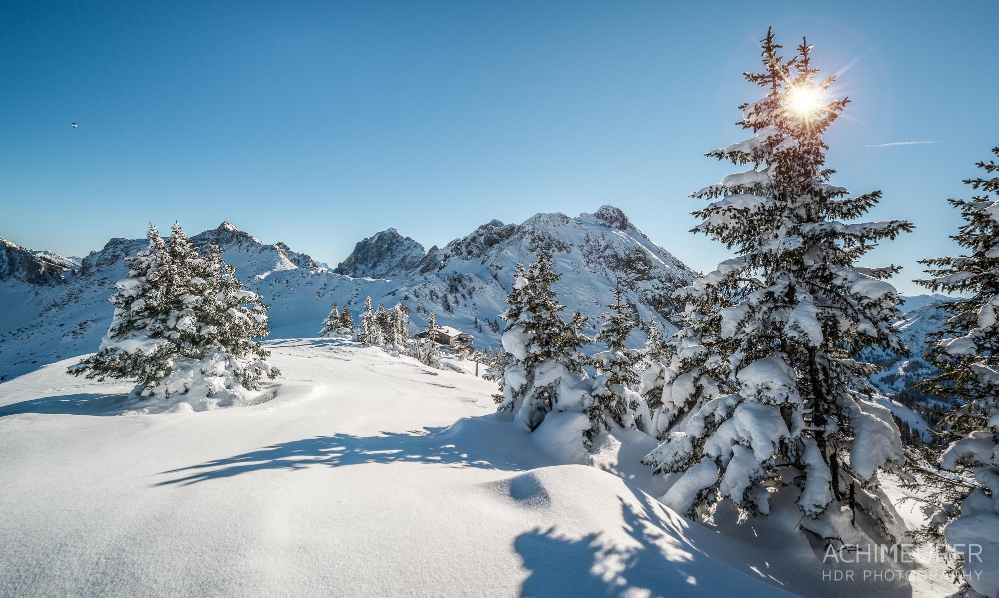 Die-schoensten-Winterfotos-Winterlandschaft-19 by Achim Meurer.