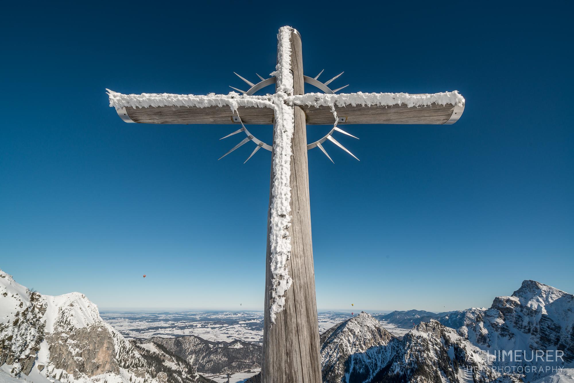 Die-schoensten-Winterfotos-Winterlandschaft-20 by Achim Meurer.