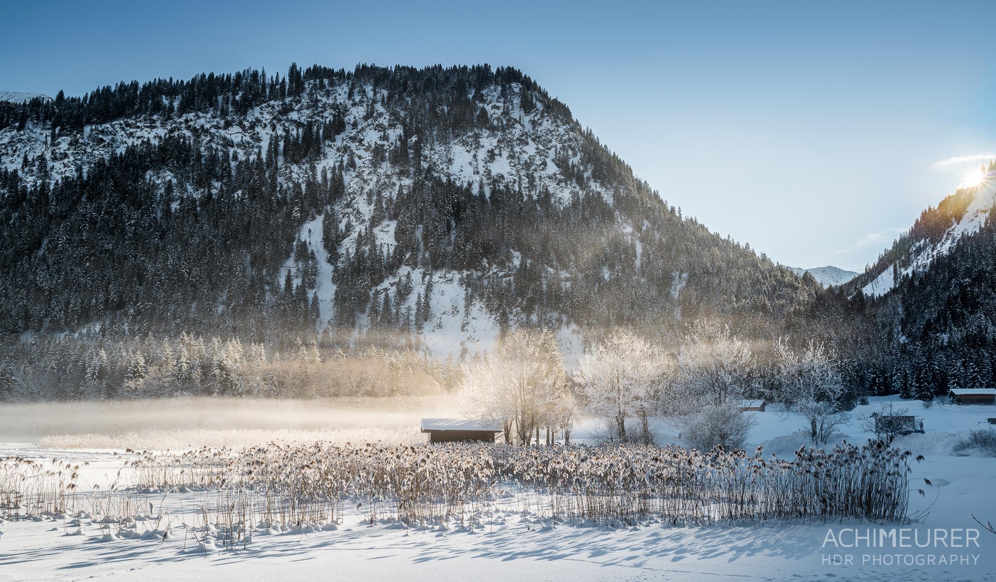 Die-schoensten-Winterfotos-Winterlandschaft-21 by Achim Meurer.