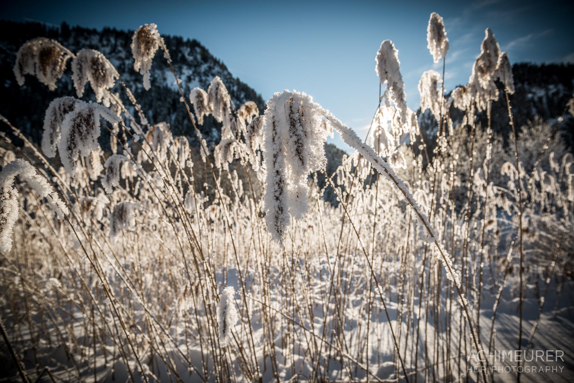 Die-schoensten-Winterfotos-Winterlandschaft-22 by Achim Meurer.