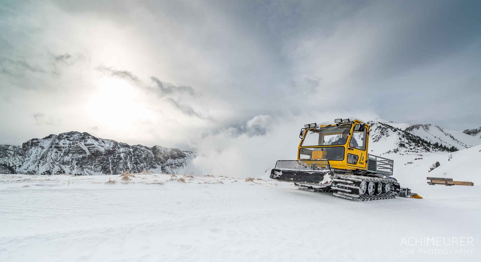 Die-schoensten-Winterfotos-Winterlandschaft-25 by Achim Meurer.