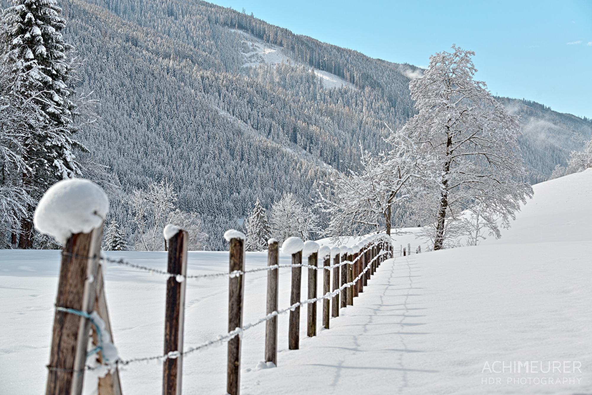 Die-schoensten-Winterfotos-Winterlandschaft-28 by Achim Meurer.