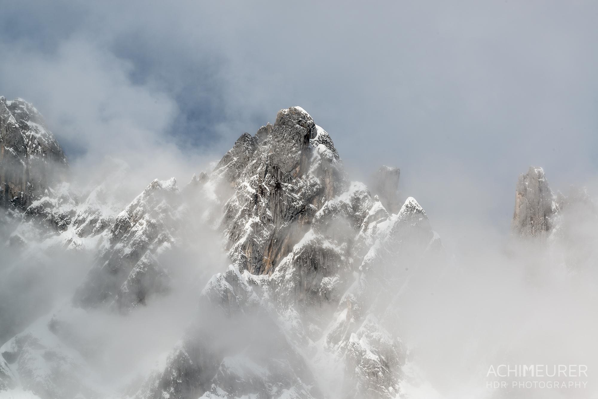 Die-schoensten-Winterfotos-Winterlandschaft-29 by Achim Meurer.