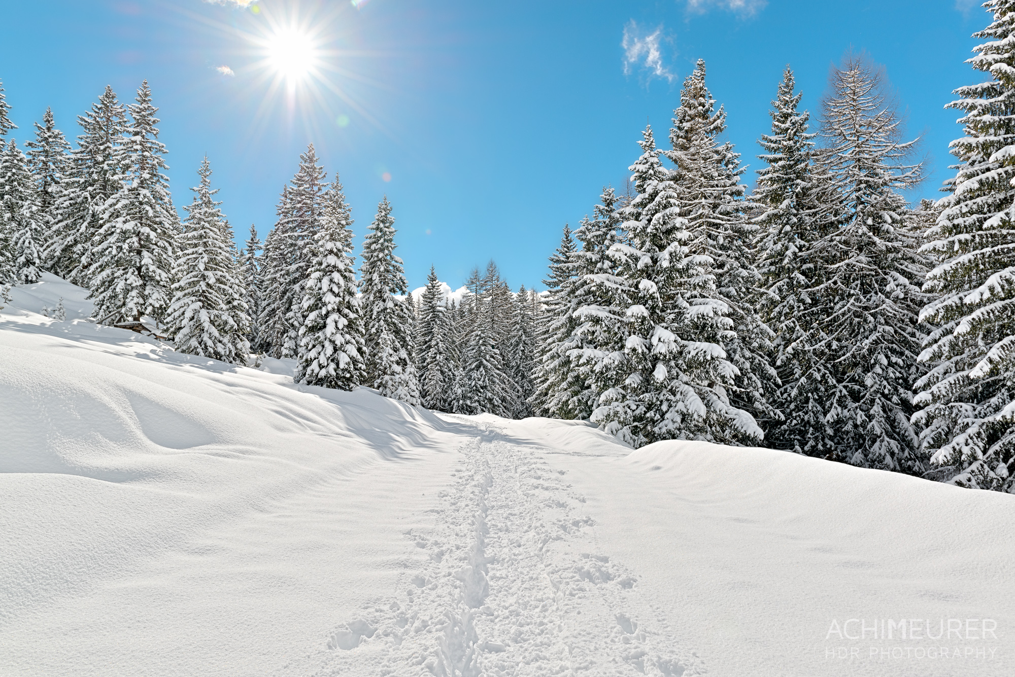 Die-schoensten-Winterfotos-Winterlandschaft-31 by Achim Meurer.