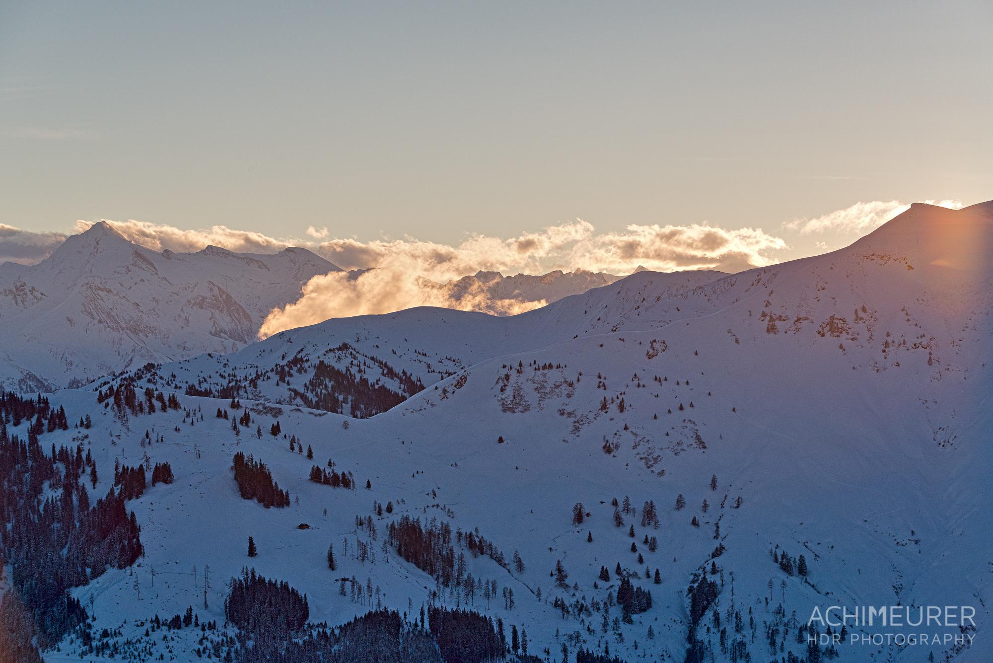 Die-schoensten-Winterfotos-Winterlandschaft-32 by Achim Meurer.