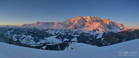 Die-schoensten-Winterfotos-Winterlandschaft-33 by Achim Meurer.