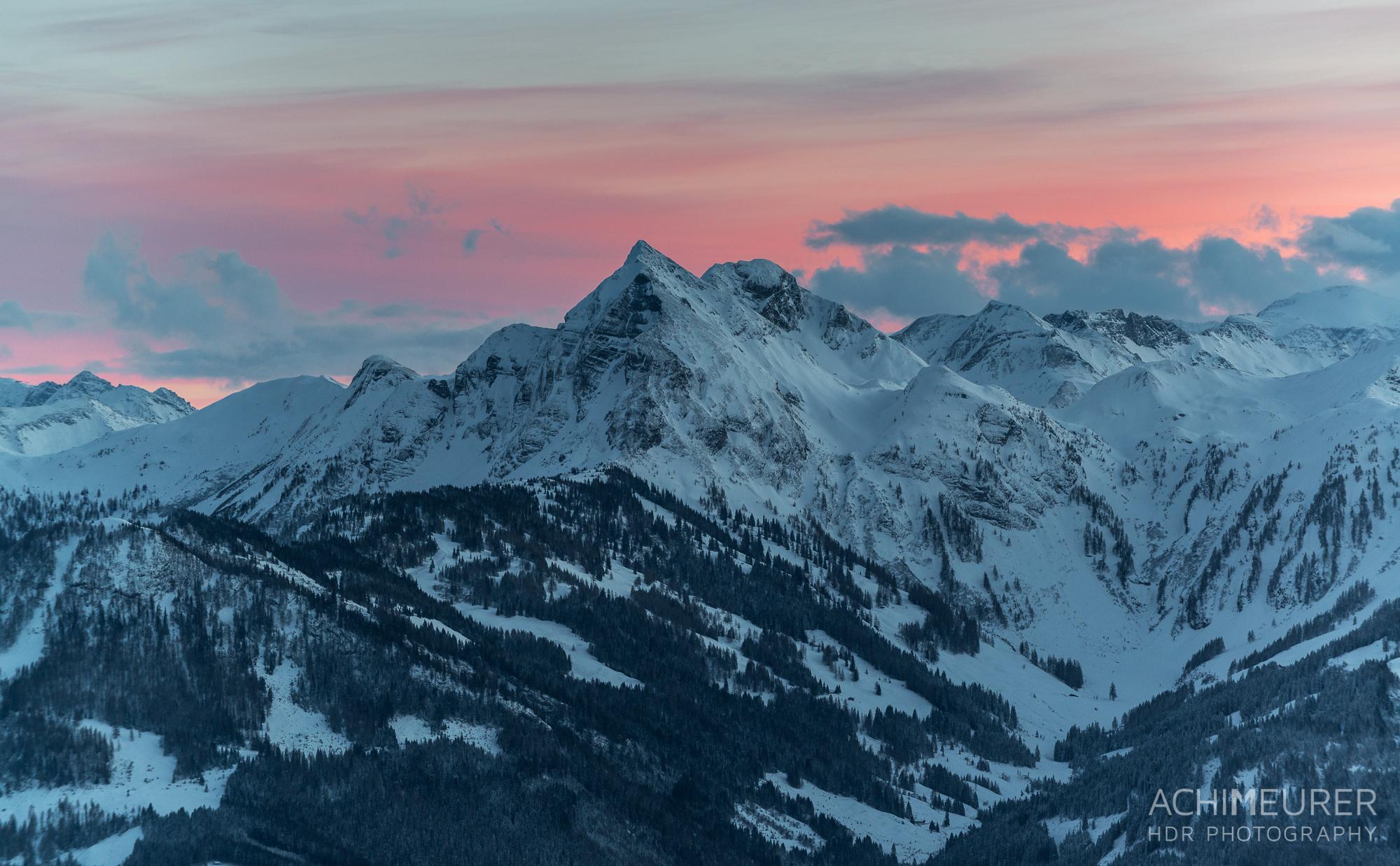 Die-schoensten-Winterfotos-Winterlandschaft-34 by Achim Meurer.