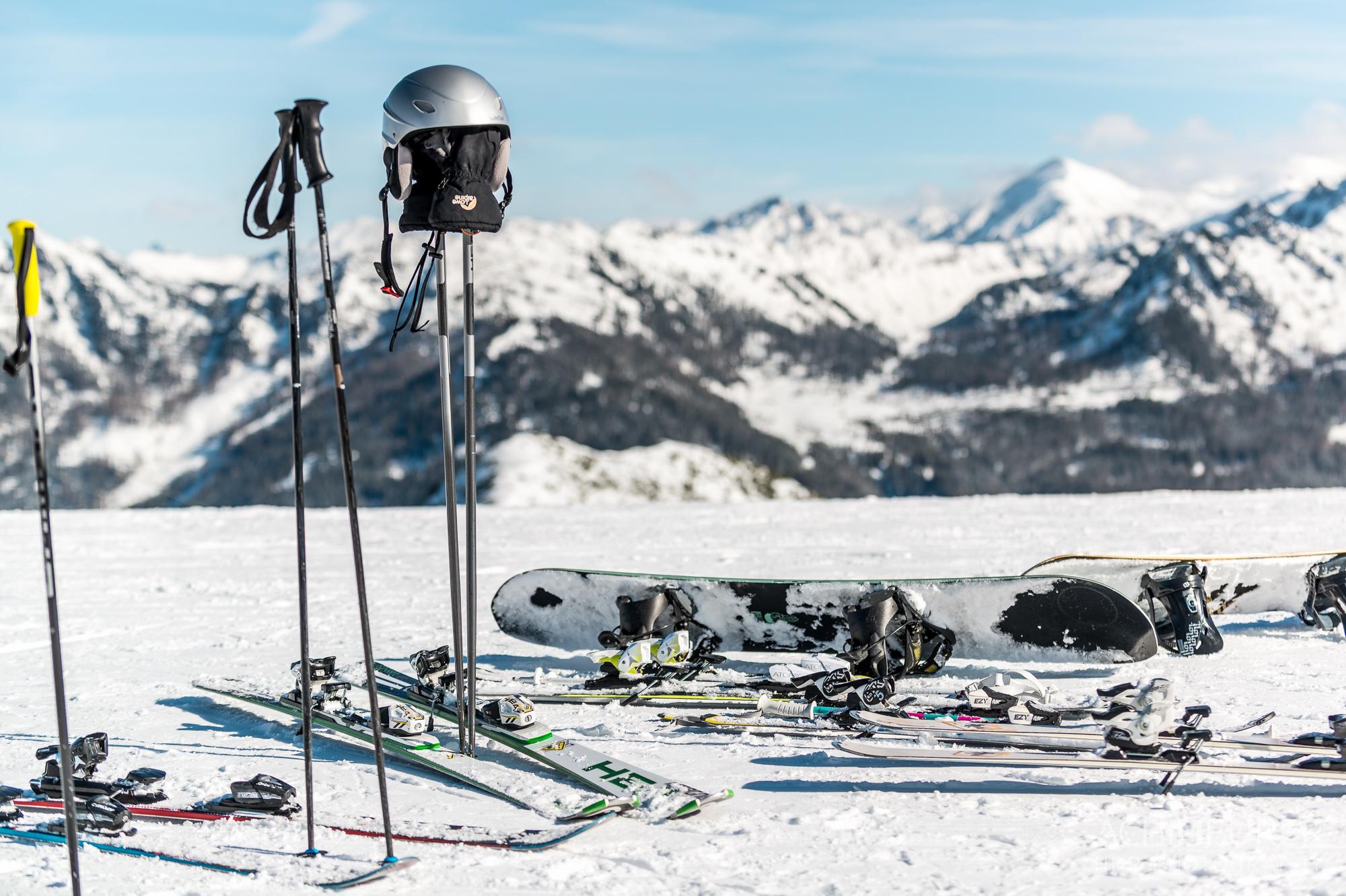 Die-schoensten-Winterfotos-Winterlandschaft-35 by Achim Meurer.