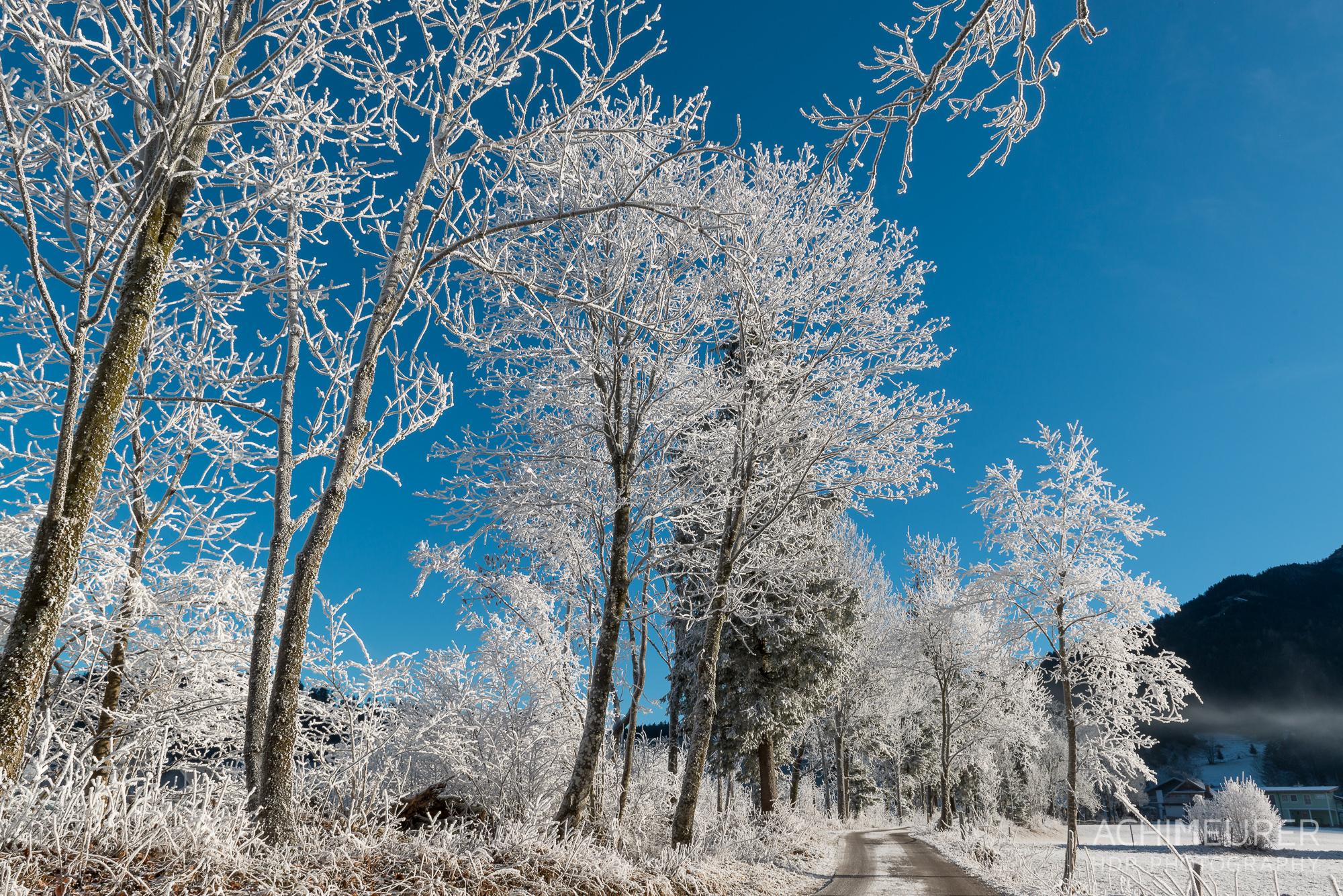 Die-schoensten-Winterfotos-Winterlandschaft-37 by Achim Meurer.