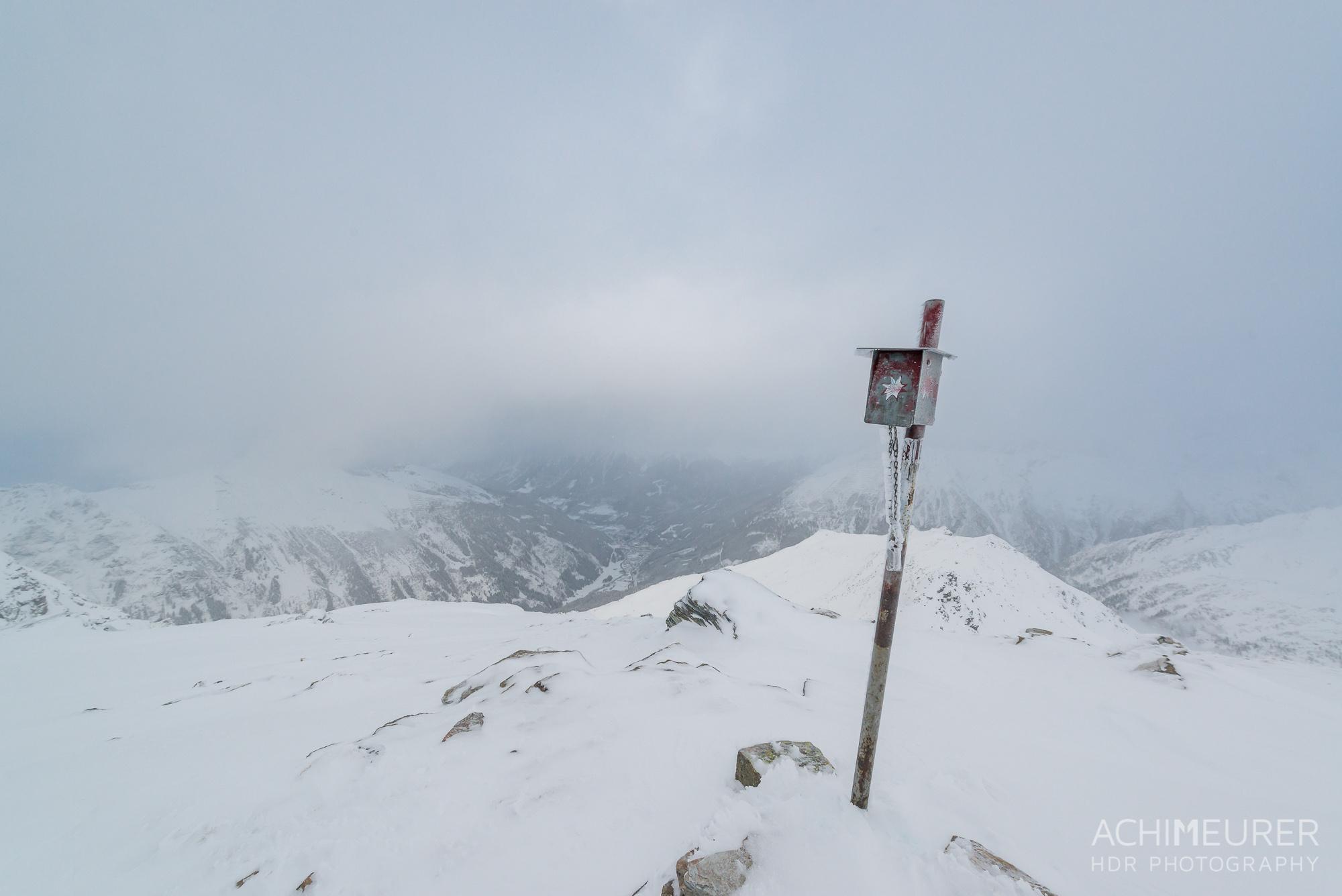 Die-schoensten-Winterfotos-Winterlandschaft-40 by Achim Meurer.