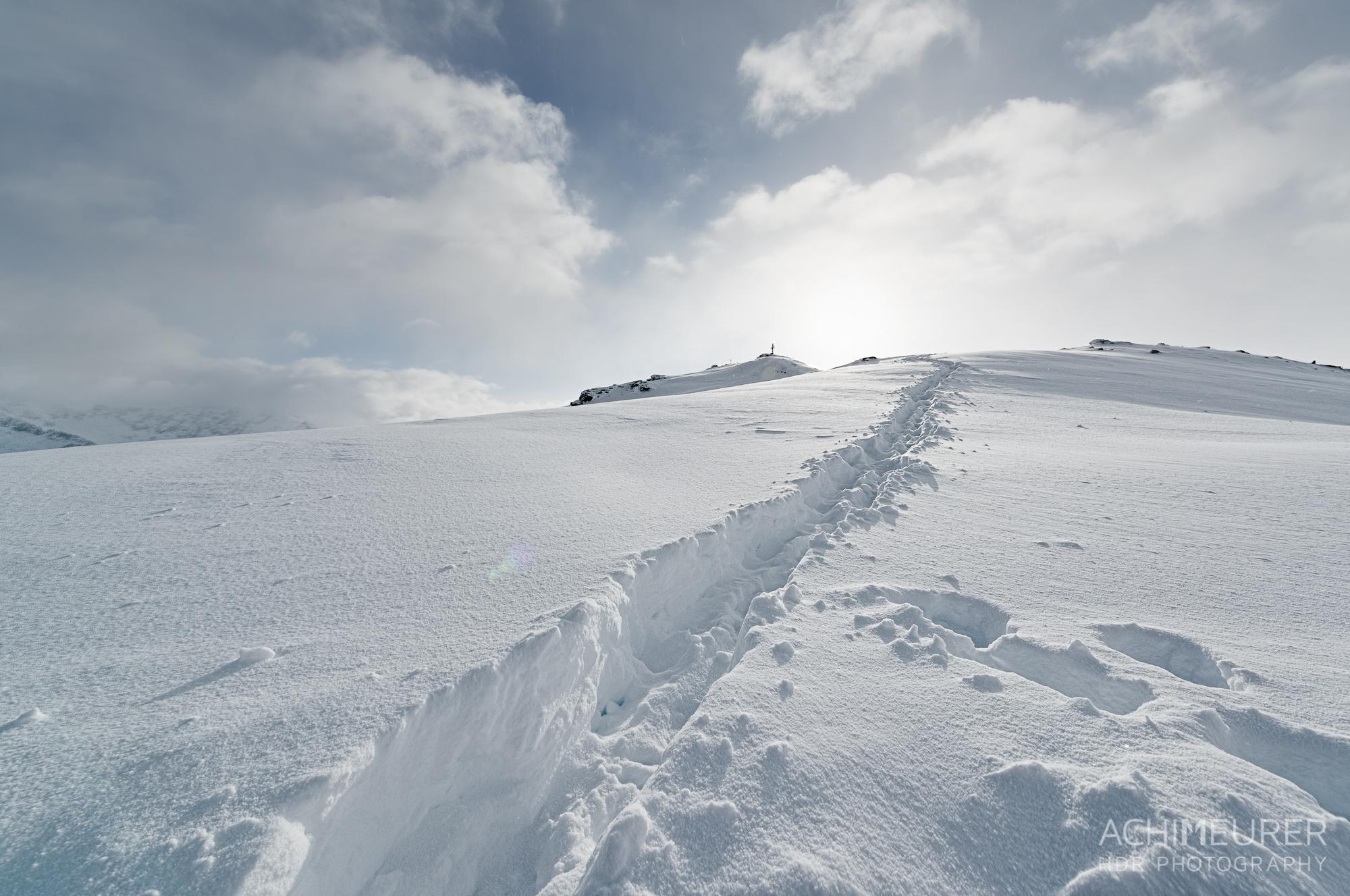 Die-schoensten-Winterfotos-Winterlandschaft-42 by Achim Meurer.