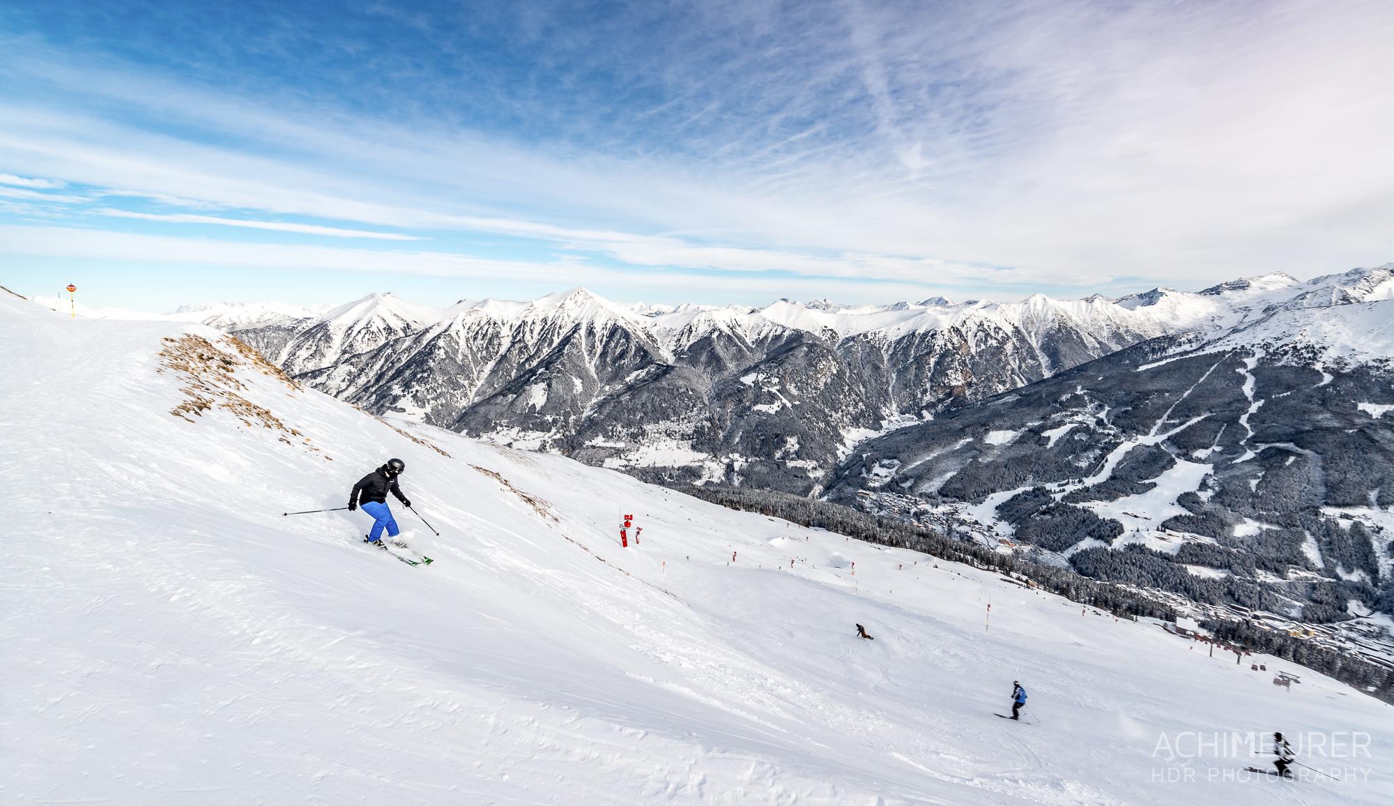 Die-schoensten-Winterfotos-Winterlandschaft-44 by Achim Meurer.