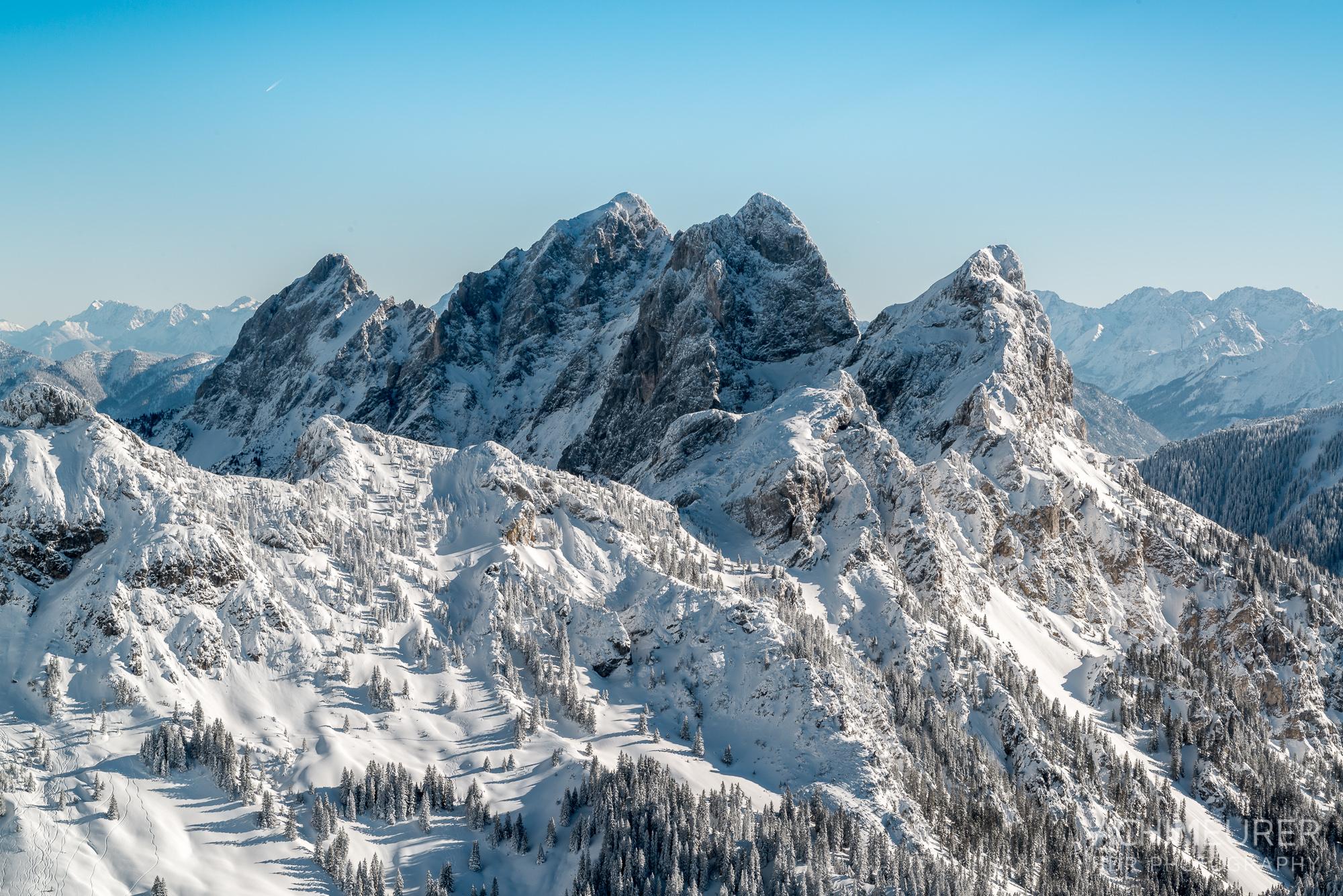 Die-schoensten-Winterfotos-Winterlandschaft-5 by Achim Meurer.