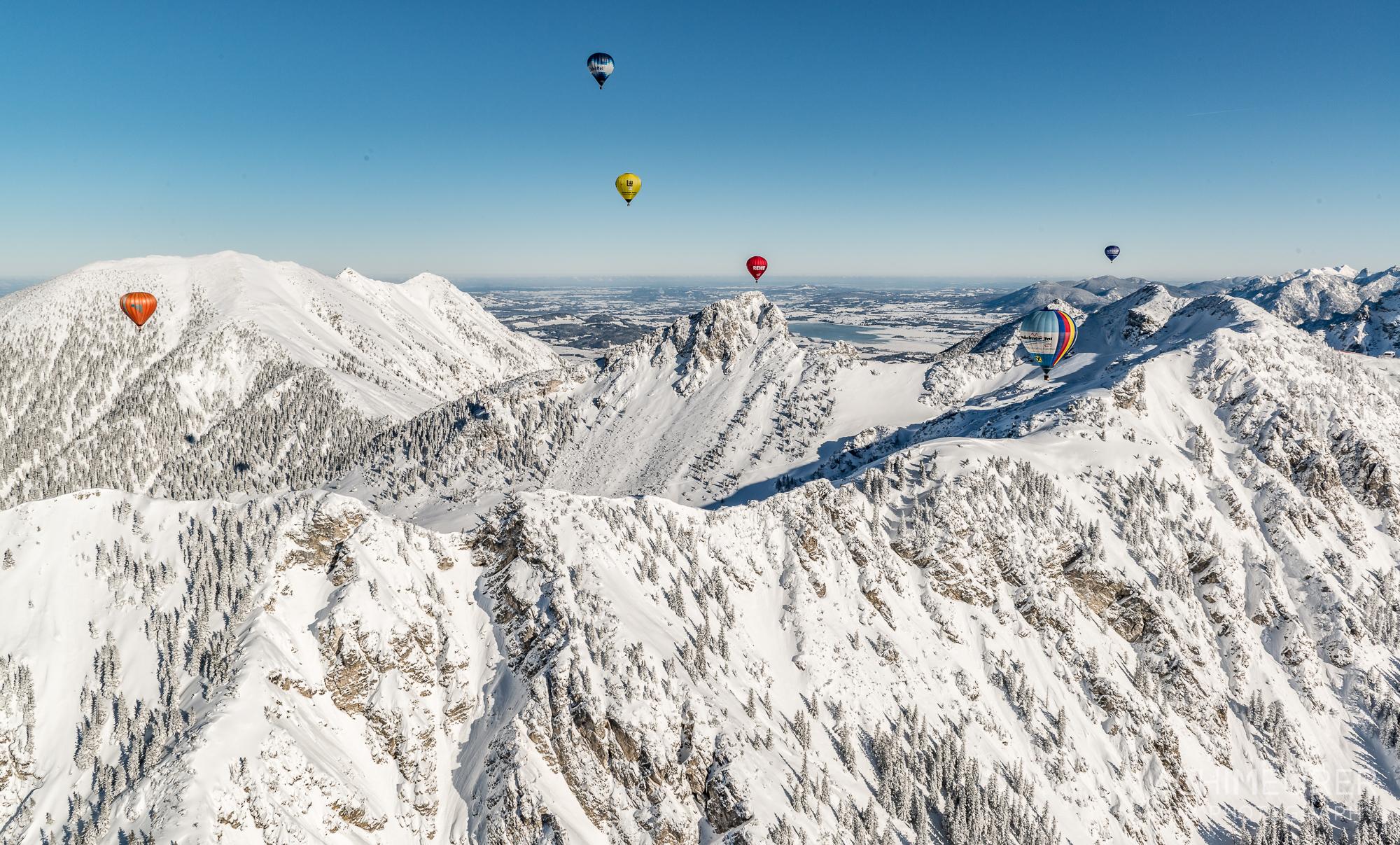 Die-schoensten-Winterfotos-Winterlandschaft-6 by Achim Meurer.