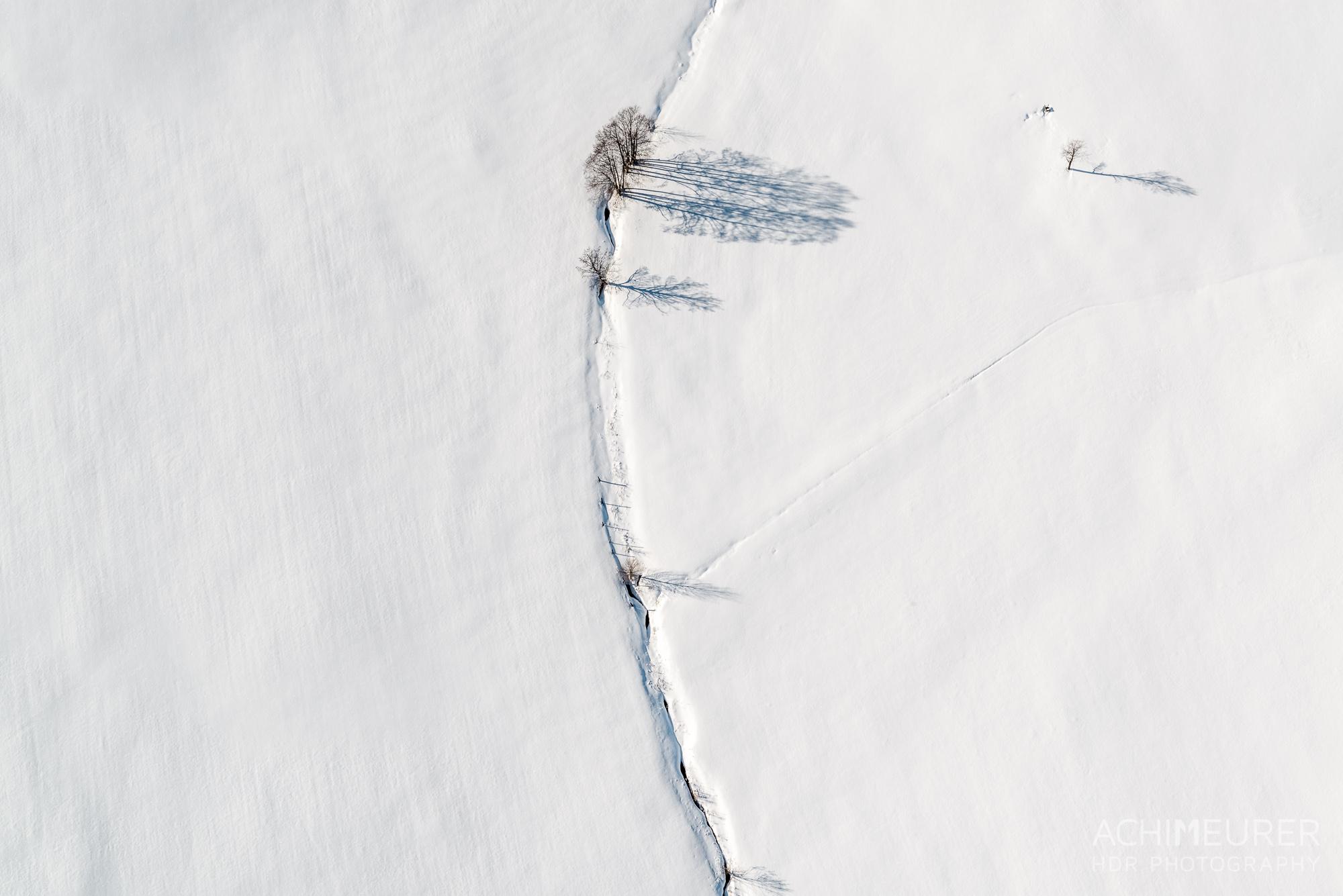 Die-schoensten-Winterfotos-Winterlandschaft-9 by Achim Meurer.