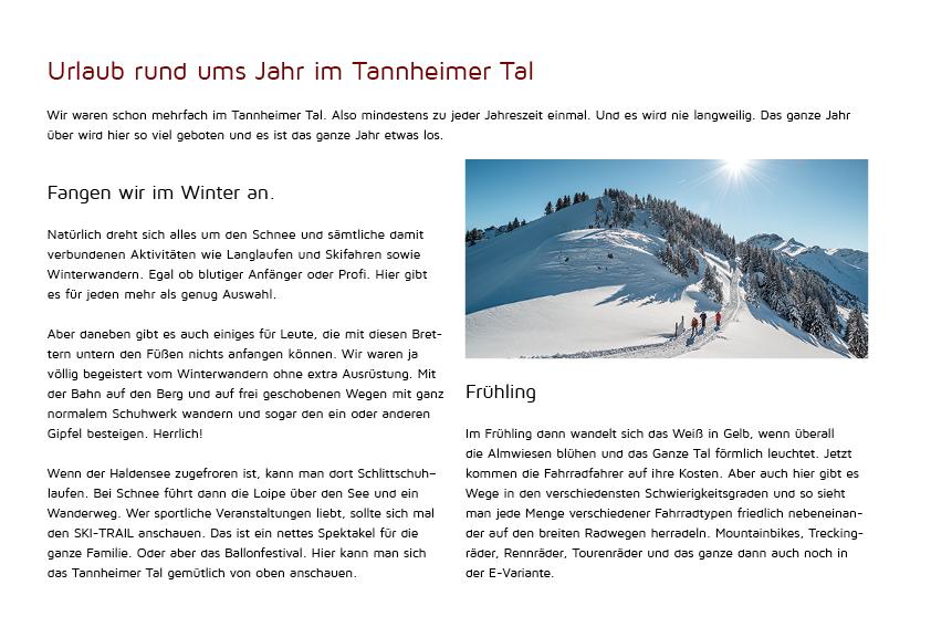Fotobuch TT Innenteil druck84 by .