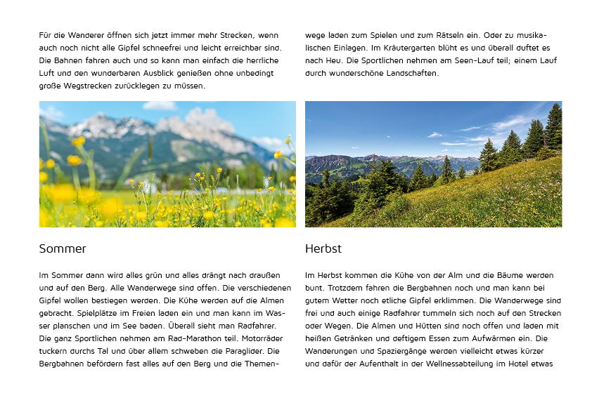 Fotobuch TT Innenteil druck85 by .