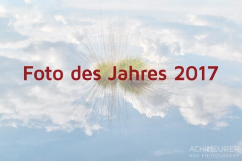 Foto-des-Jahres-2017 by Achim Meurer.