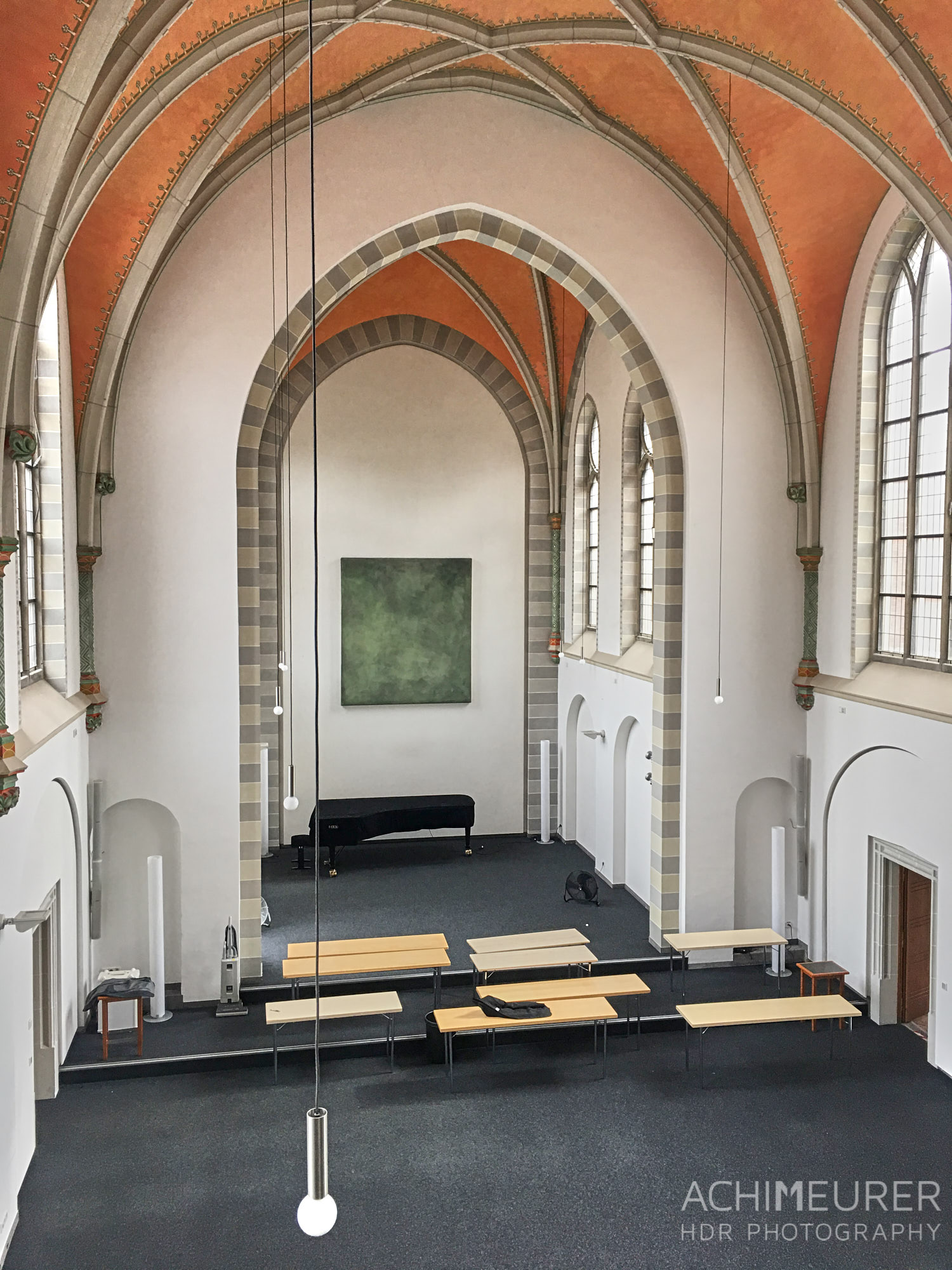 Tourismus BarCamp Bonn Rhein-Sieg Ahr 2018 by @ Achim Meurer.