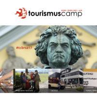 Homepage TourismusCamp Bonn Rhein-Sieg-Ahr