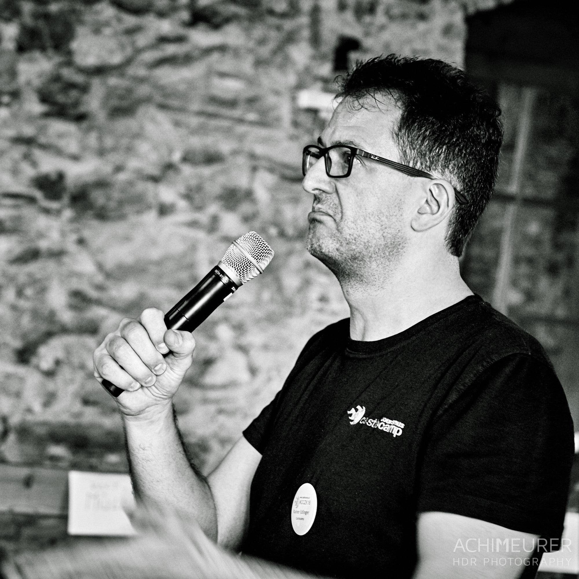 CastleCamp-2018-bnw-cczk18_8418 by Achim Meurer.