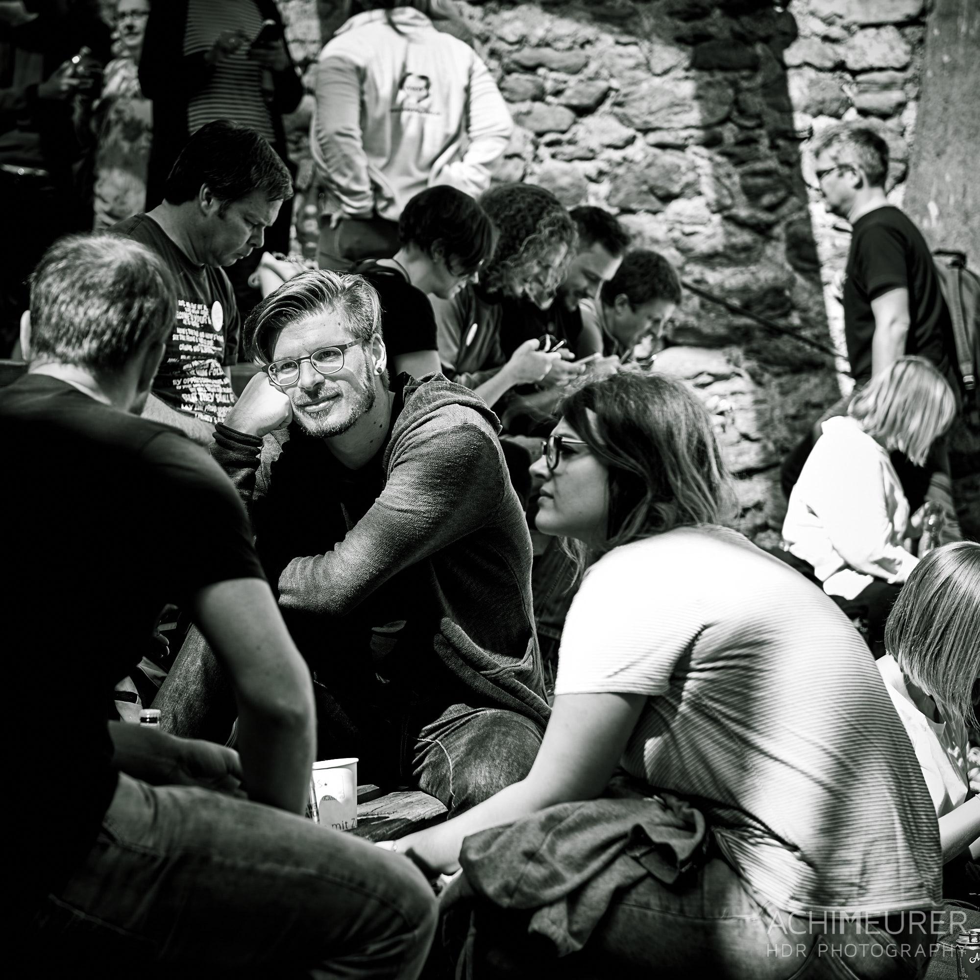 CastleCamp-2018-bnw-cczk18_8581 by Achim Meurer.