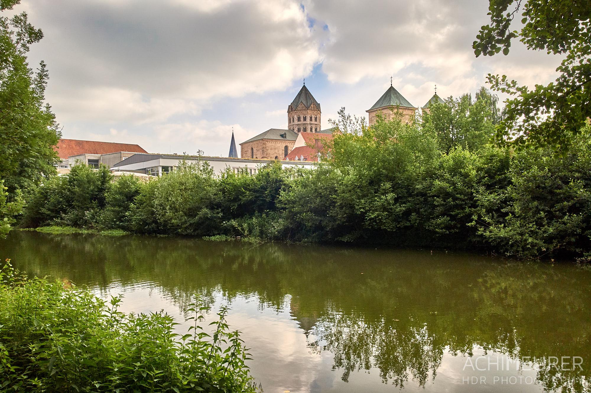 Osnabrückerland, Niedersachsen by @ Achim Meurer.