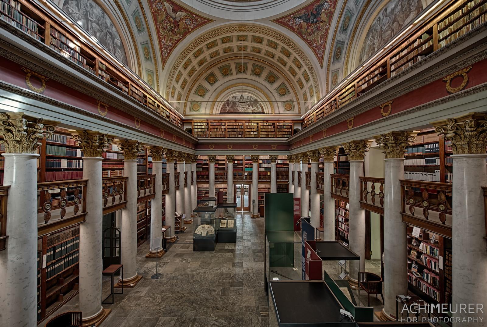 Helsinki-Uni-Library-HDR-1 by .