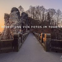 Fotos im Tourismus 2019.003 by .