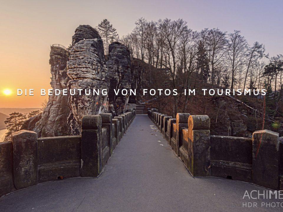 Fotos im Tourismus 2019.003 by .