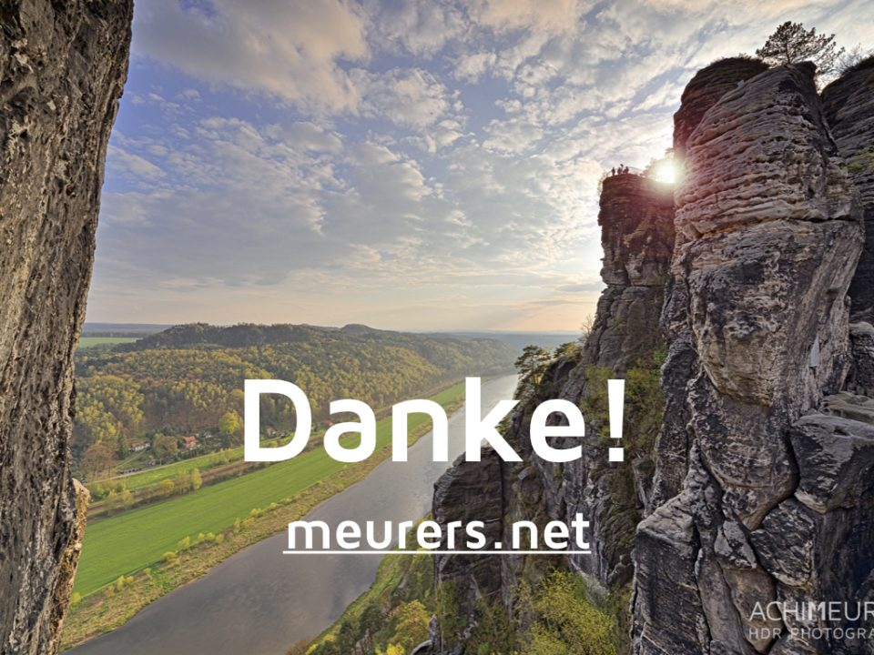 Fotos im Tourismus 2019.035 by .