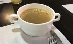 Meurer Tipp: Frühstücksgeschirr –  Nummer 9