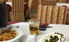 Meurer-Tipp: Fernseher im Restaurant – Nummer 10