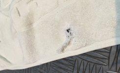 Meurer Tipp: Hotelwäsche –  Nummer 8